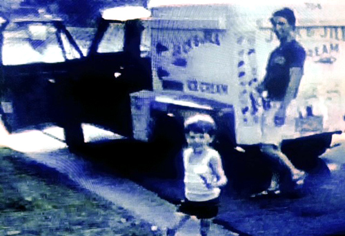 Bob paid his own way through college and law school working a number of part time jobs. From summer 1969 through summer 1973, Bob drove a Jack and Jill ice cream truck, servicing Brandywine Hundred neighborhoods.